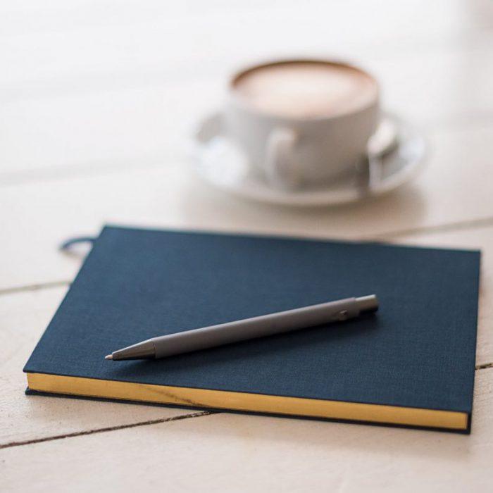 Дневник эффективности | Домашнее издательство Skrebeyko
