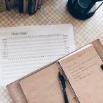 План года | Домашнее издательство Skrebeyko