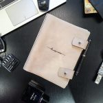 Tesoro business | Домашнее издательство Skrebeyko