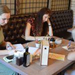 События августа | Домашнее издательство Skrebeyko