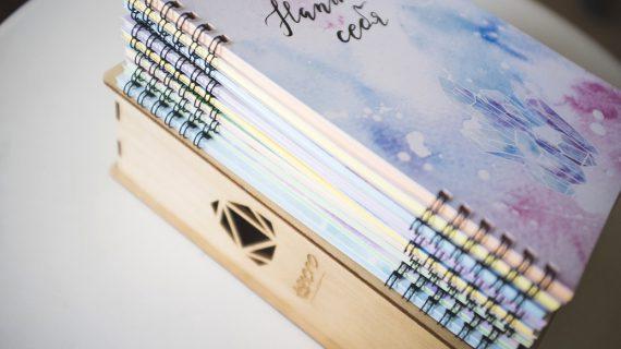 5 способов реализации желаний   Домашнее издательство Skrebeyko