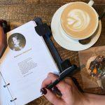 Истории ошибок в бизнесе | Домашнее издательство Skrebeyko