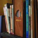 Теплая коробочка Tesoro notes | Домашнее издательство Skrebeyko