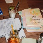Встречи недели | Домашнее издательство Skrebeyko