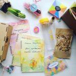 Отзыв о Tesoro notes | Домашнее издательство Skrebeyko