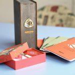 Как получить в подарок себя | Домашнее издательство