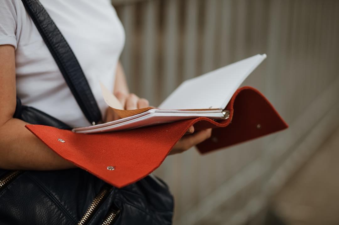 Планеры для распечатки (владельцам Khaos planner) | Домашнее издательство Skrebeyko