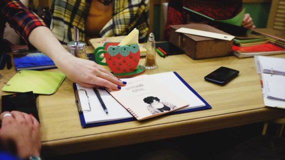 Ценность завтраков | Домашнее издательство Skrebeyko