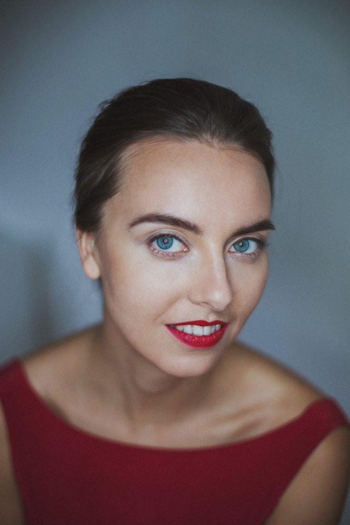 Валерия Косенкова | Домашнее издательство