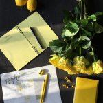 Вопросы в подарок | Домашнее издательство
