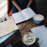 Польза утренних страниц | Домашнее издательство Skrebeyko