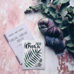 Десять вопросов для понимания себя | Домашнее издательство Skrebeyko