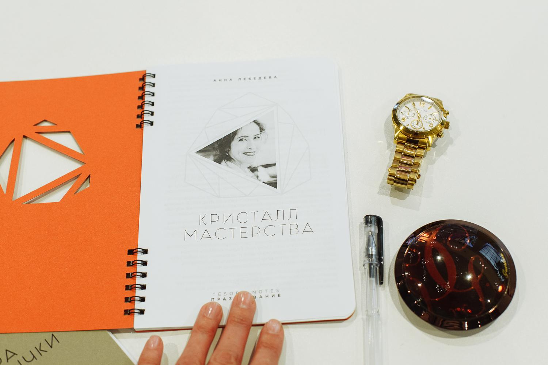 Как работают списки из ста? | Домашнее издательство Skrebeyko