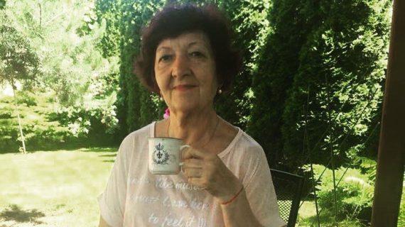 Письма за чашечкой кофе | Домашнее издательство Skrebeyko