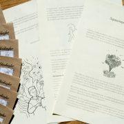 Пойми своего подростка   Домашнее издательство Skrebeyko