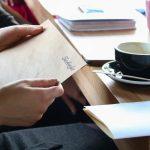 Тридцать писем | Домашнее издательство Skrebeyko