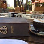 Что дают завтраки с Tesoro notes | Домашнее издательство Skrebeyko