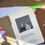 Пять практик для предпринимателя | Домашнее издательство Skrebeyko