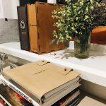 Вся правда о жизни предпринимателей | Блог Домашнего издательства Skrebeyko