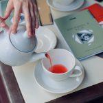 Отчет за июль | Домашнее издательство Skrebeyko