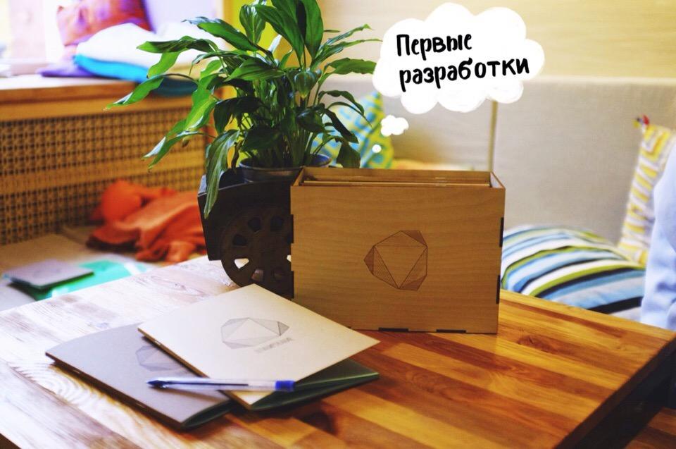История издательства –на пути к третьему году | Домашнее издательство Skrebeyko
