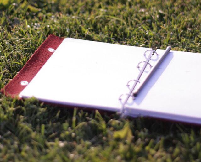 Лайфхак для планирования задач | Домашнее издательство Skrebeyko