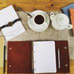 Обложки и блоки для Khaos planner снова в наличии! | Домашнее издательство Skrebeyko