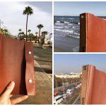 Khaos planner - путешественник | Домашнее издательство Skrebeyko