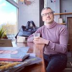 Блокнот про отношения | Домашнее издательство Skrebeyko