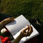 Мой идеальный | домашнее издательство Skrebeyko