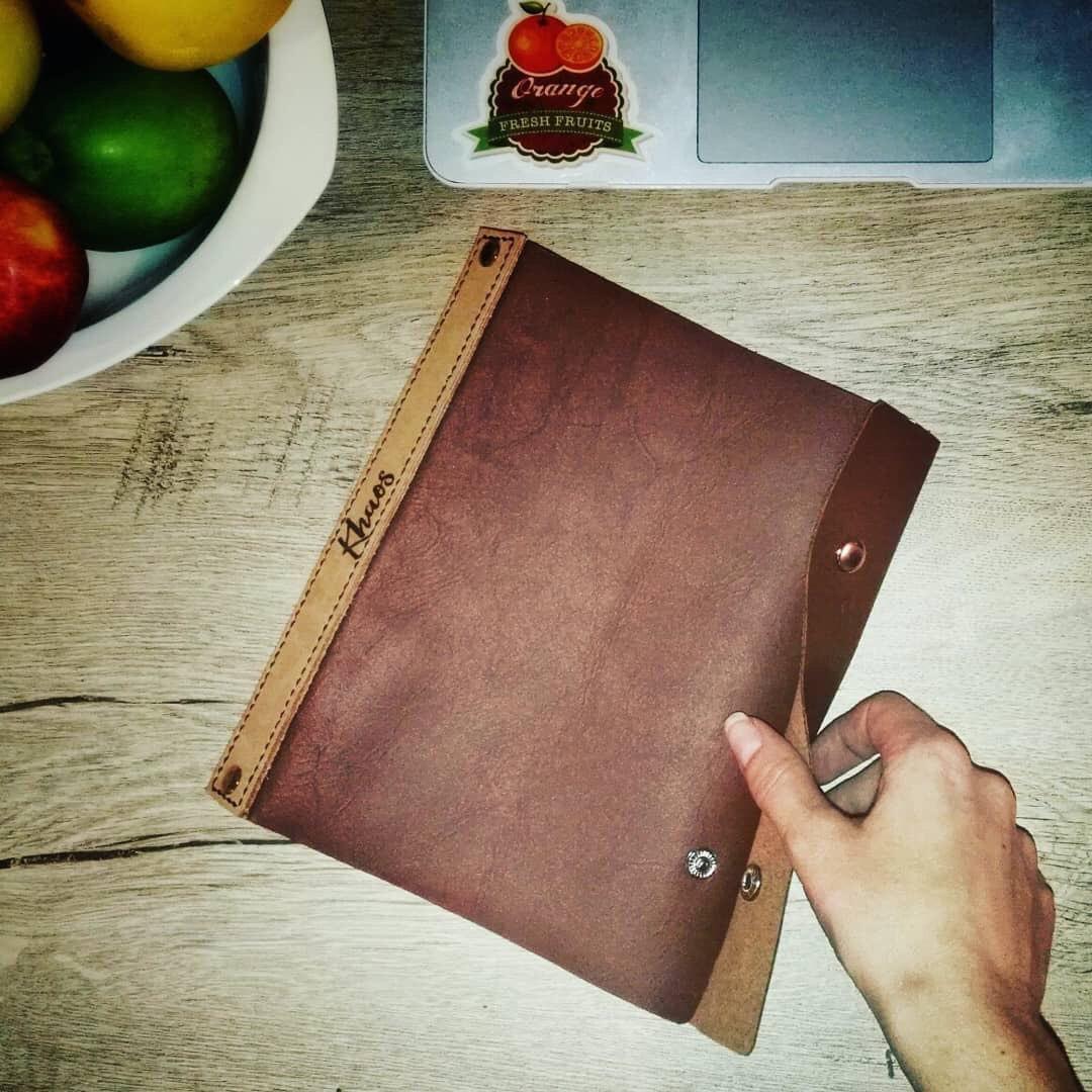 Khaos planner | Домашнее издательство Skrebeyko