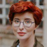 Лия Смекун | Домашнее издательство Skrebeyko