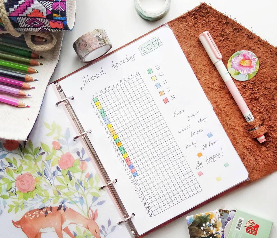 Ваш ежедневник | Домашнее издательство Skrebeyko