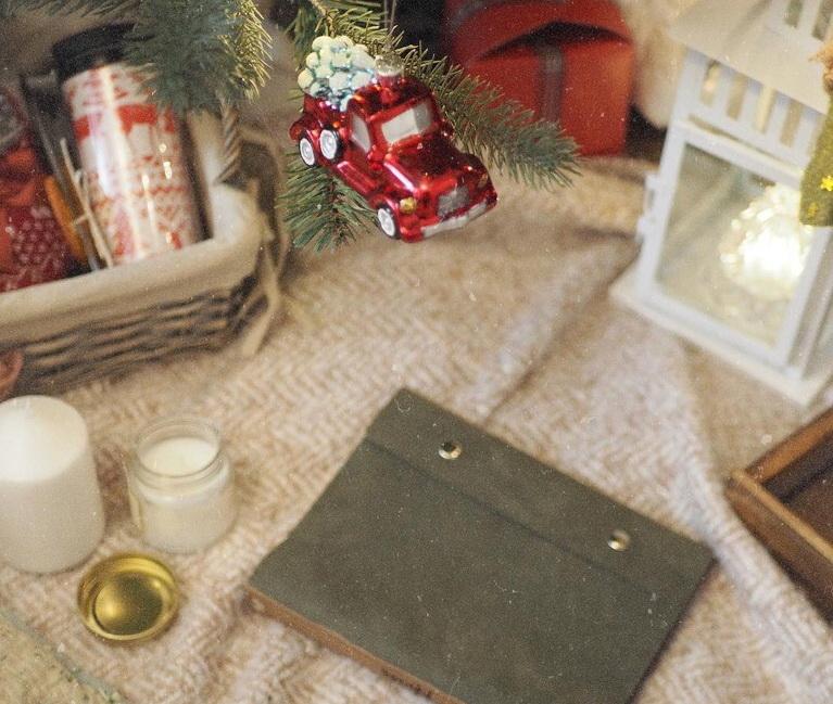 Режим работы в праздничные дни | Домашнее издательство Skrebeyko