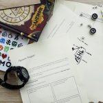 Письма для подростков | Домашнее издательство Skrebeyko