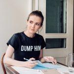 Ведение дневника: с чего начать? | Домашнее издательство Skrebeyko