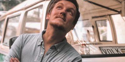 Антон Нефедов | Блог Домашнего издательства Skrebeyko