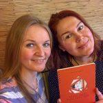 БАЛАНС БРАТЬ/ДАВАТЬ | Домашнее издательство Skrebeyko