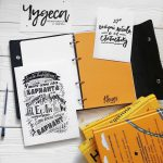 Разные задачи - разные инструменты | Домашнее издательство Skrebeyko