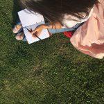Любопытные способы использования колеса баланса | Домашнее издательство Skrebeyko