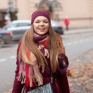 Александра Бондаренко – Москва | Домашнее издательство Skrebeyko