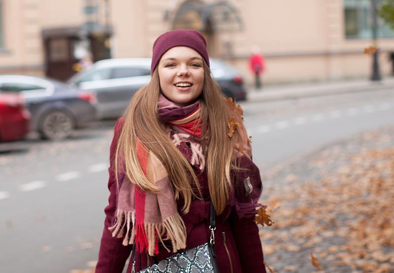 Александра Бондаренко – Москва   Домашнее издательство Skrebeyko