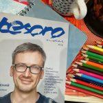 Утренние страницы | Домашнее издательство Skrebeyko