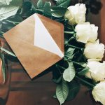 Вам подарок | Домашнее издательство Skrebeyko