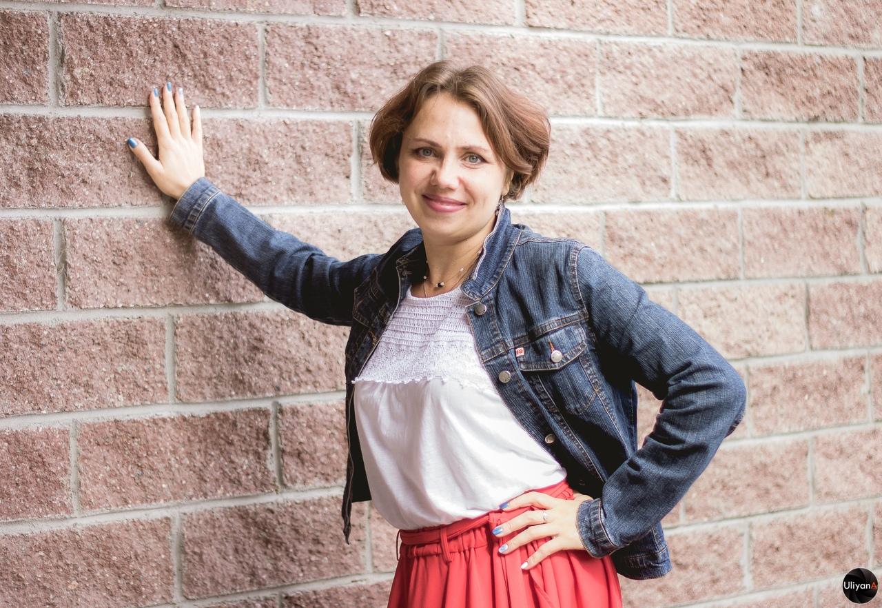 Порядок как терапия | Домашнее издательство Skrebeyko