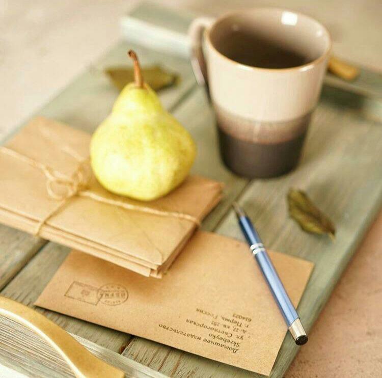 Майский обмен открытками| Домашнее издательство Skrebeyko