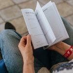 Инструкция по реализации и монетизации идей | Домашнее издательство Skrebeyko