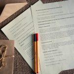 Чему учат «Живые письма»? | Домашнее издательство Skrebeyko