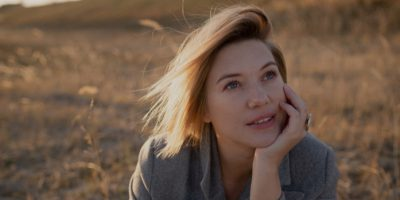 Анна Бабич: осознанный эгоизм | Домашнее издательство Skrebeyko