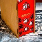 Кому нужен «Рубин»? | Домашнее издательство Skrebeyko